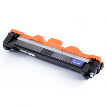 TONER COMPATIBLE BROTHER TN-1000/1030/1050/1060