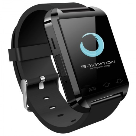 Brigmton BT2 SmartWatch BT3.0 1.44