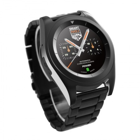 Brigmton BT6 SmartWatch BT3.0 IPS 1.2