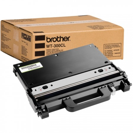 BROTHER WT-300CL BOTE RESIDUAL ORIGINAL