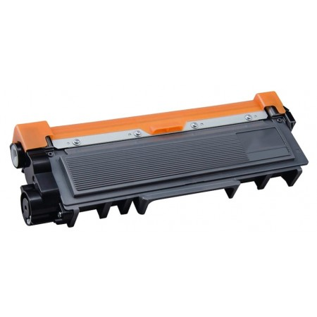 TONER COMPATIBLE BROTHER TN-2320 NEGRO